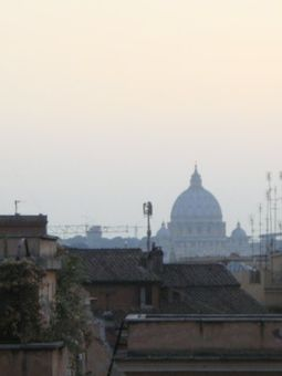 PRIVATE DAY TRIPS FROM ROME WITH ENGLISH SPEAKING ...